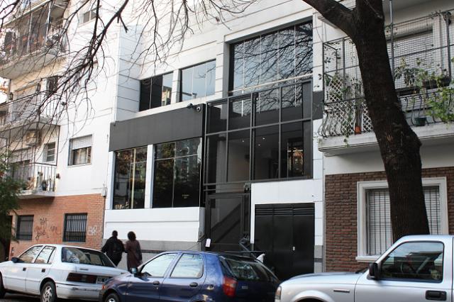 Matienzo Clinic