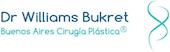 Dr Bukret, Plastic Surgery in Argentina